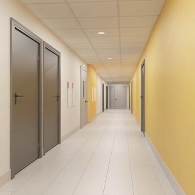 ЖК Босфор, отделка, квартиры с отделкой, квартиры, комната, описание, холл, новостройка, фасад, дом